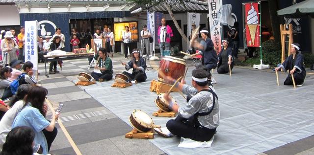 20110731kawagoe2199