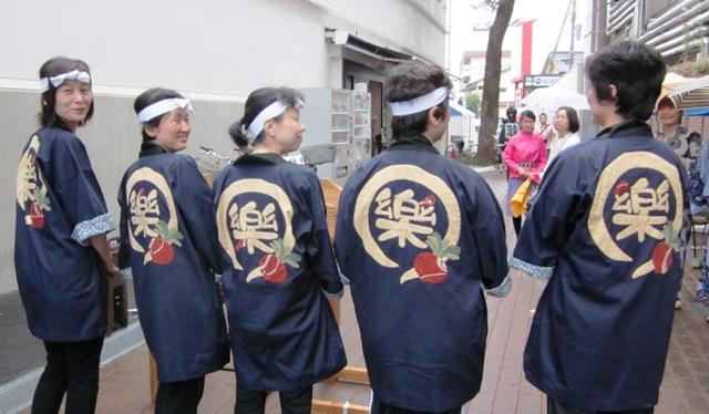 20110731kawagoe2210