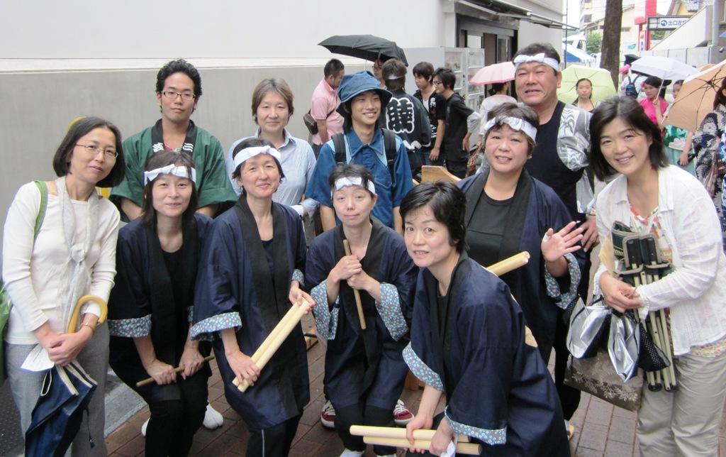20110731kawagoe2212