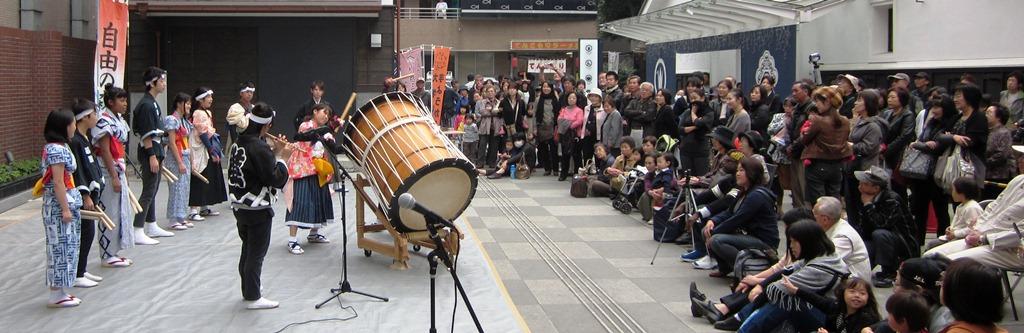 20111103kawagoekouen2803