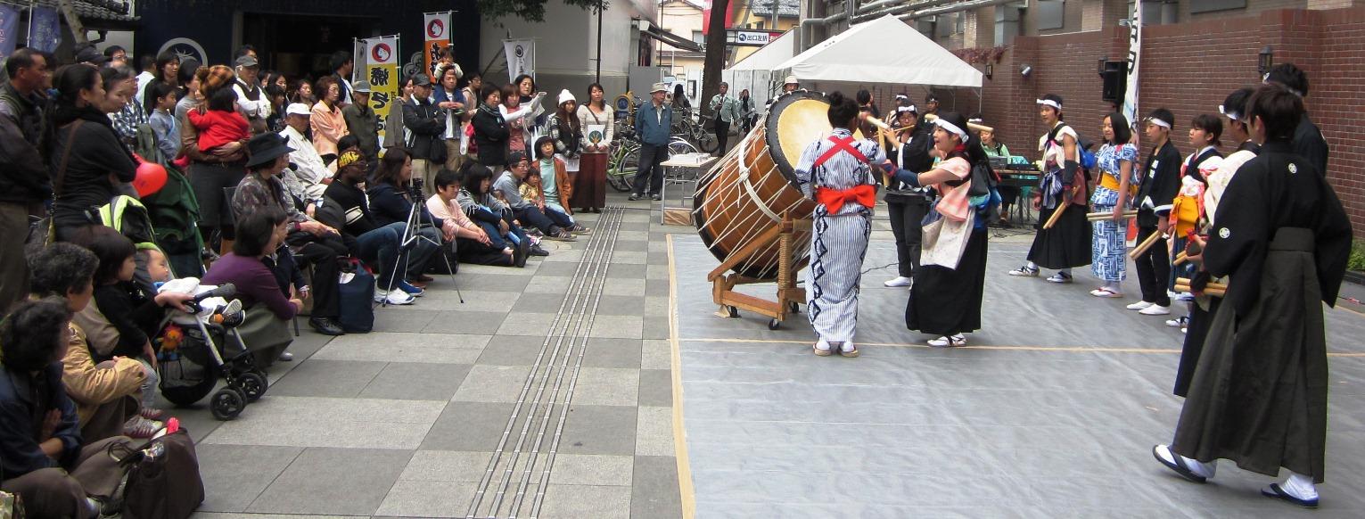 20111103kawagoekouen2807