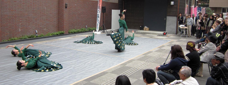 20111103kawagoekouen2814
