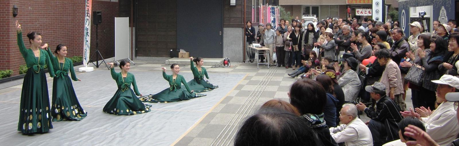 20111103kawagoekouen2815