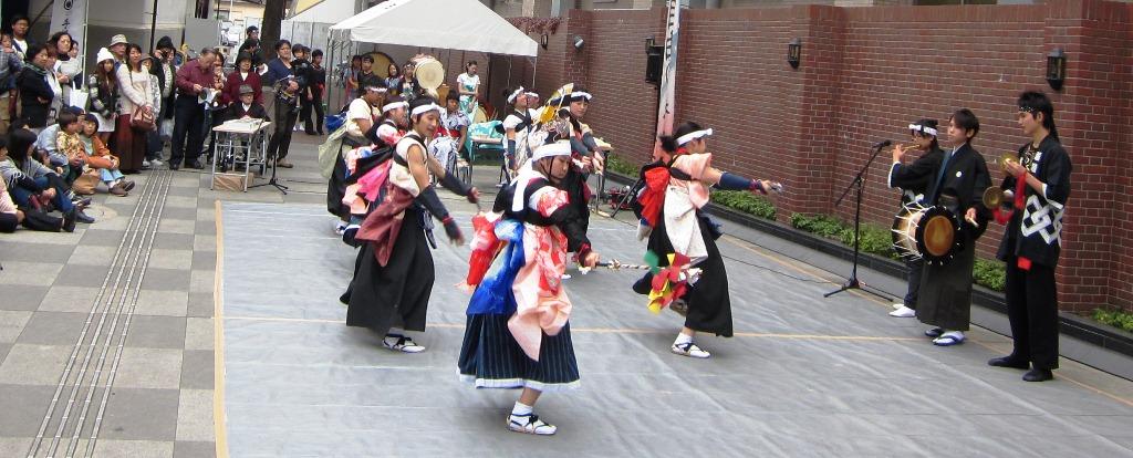 20111103kawagoekouen2817