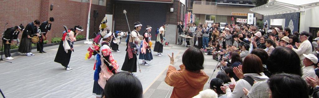 20111103kawagoekouen2825