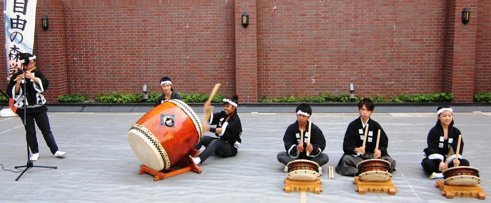 20111103kawagoekouen2862