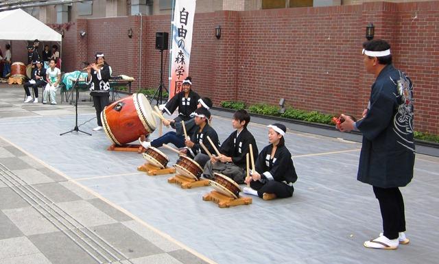 20111103kawagoekouen2864