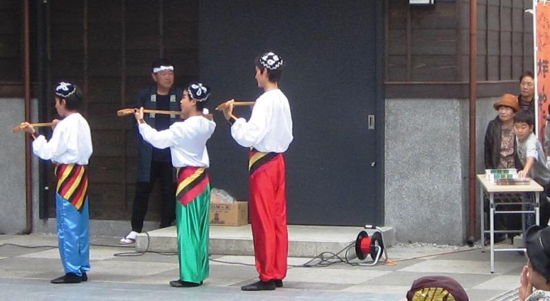20111103kawagoekouen2866