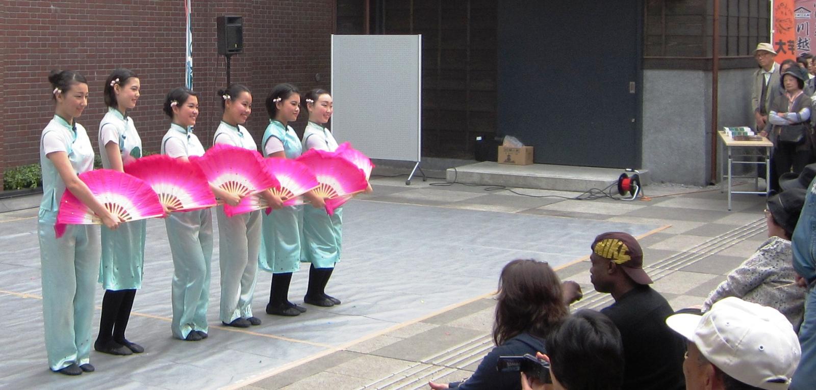20111103kawagoekouen2884