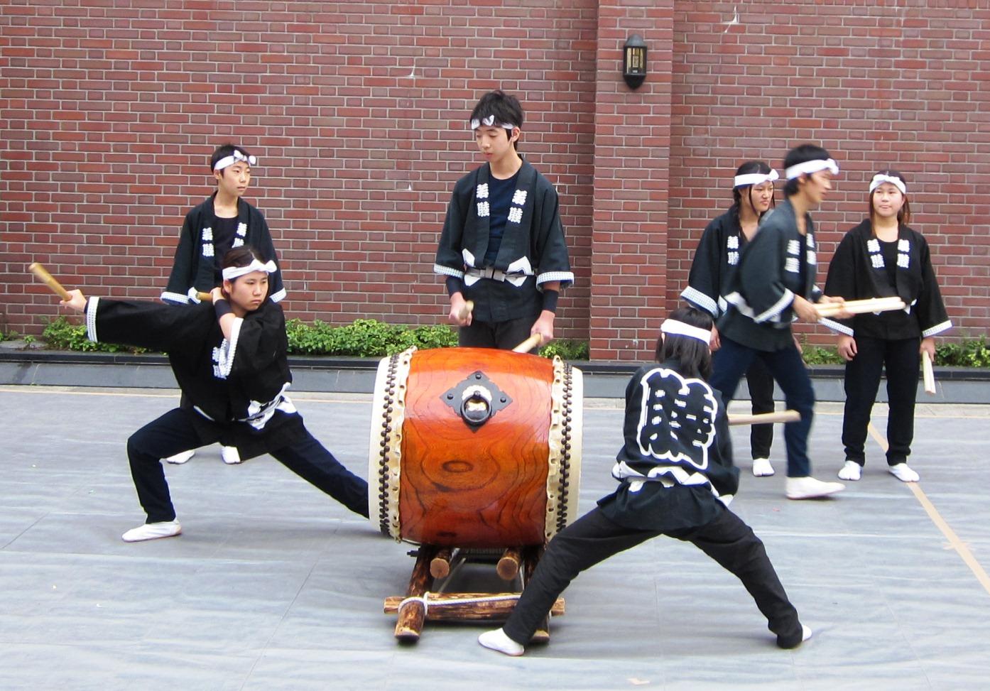 20111103kawagoekouen2895