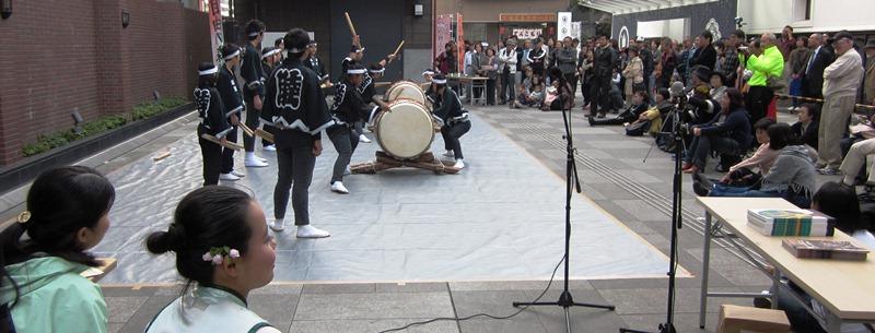 20111103kawagoekouen2903