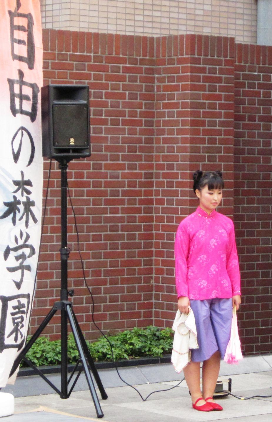 20111103kawagoekouen2904