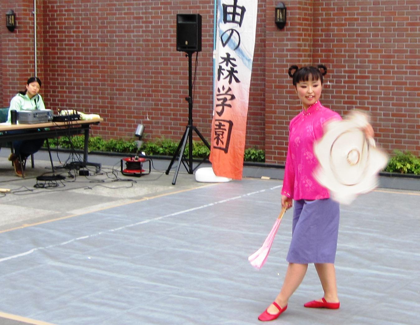 20111103kawagoekouen2918