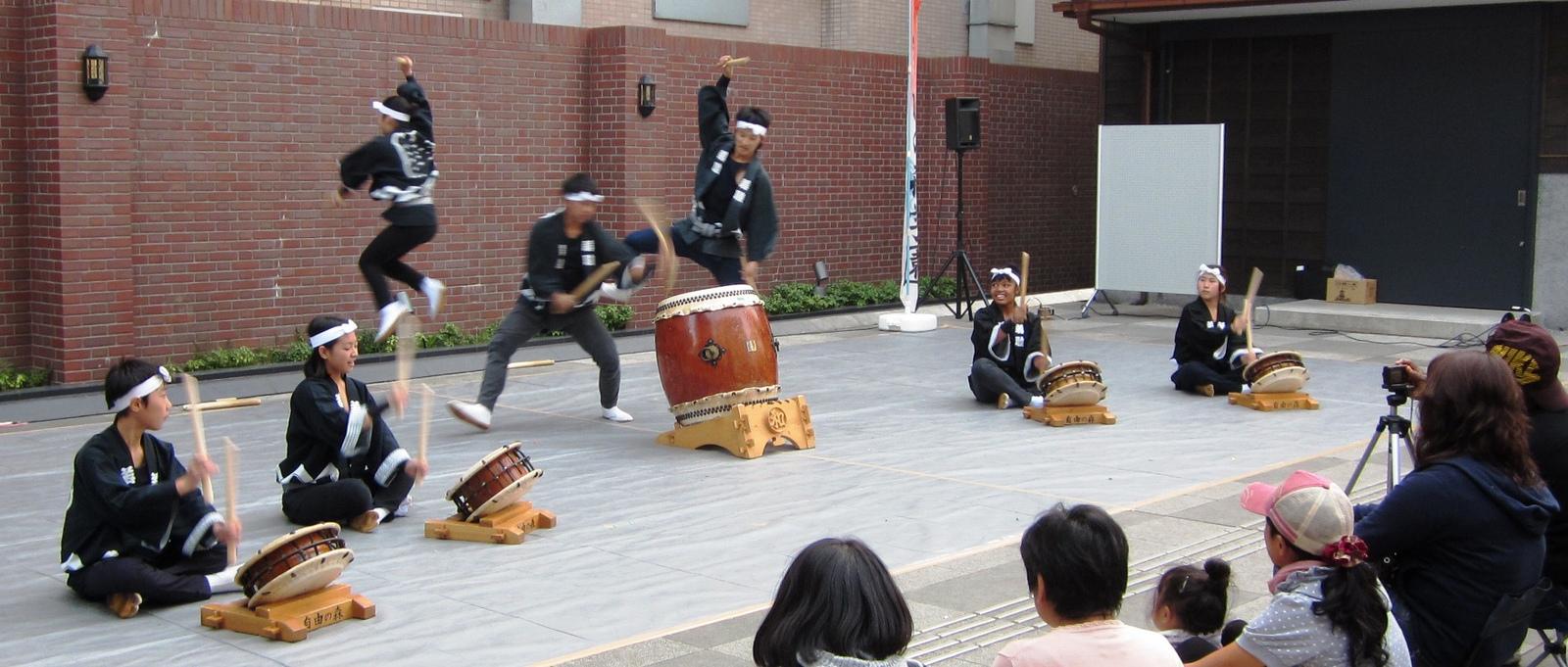 20111103kawagoekouen2944