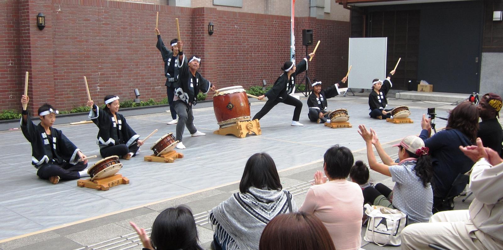 20111103kawagoekouen2945