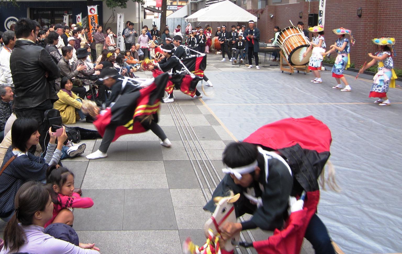 20111103kawagoekouen2969