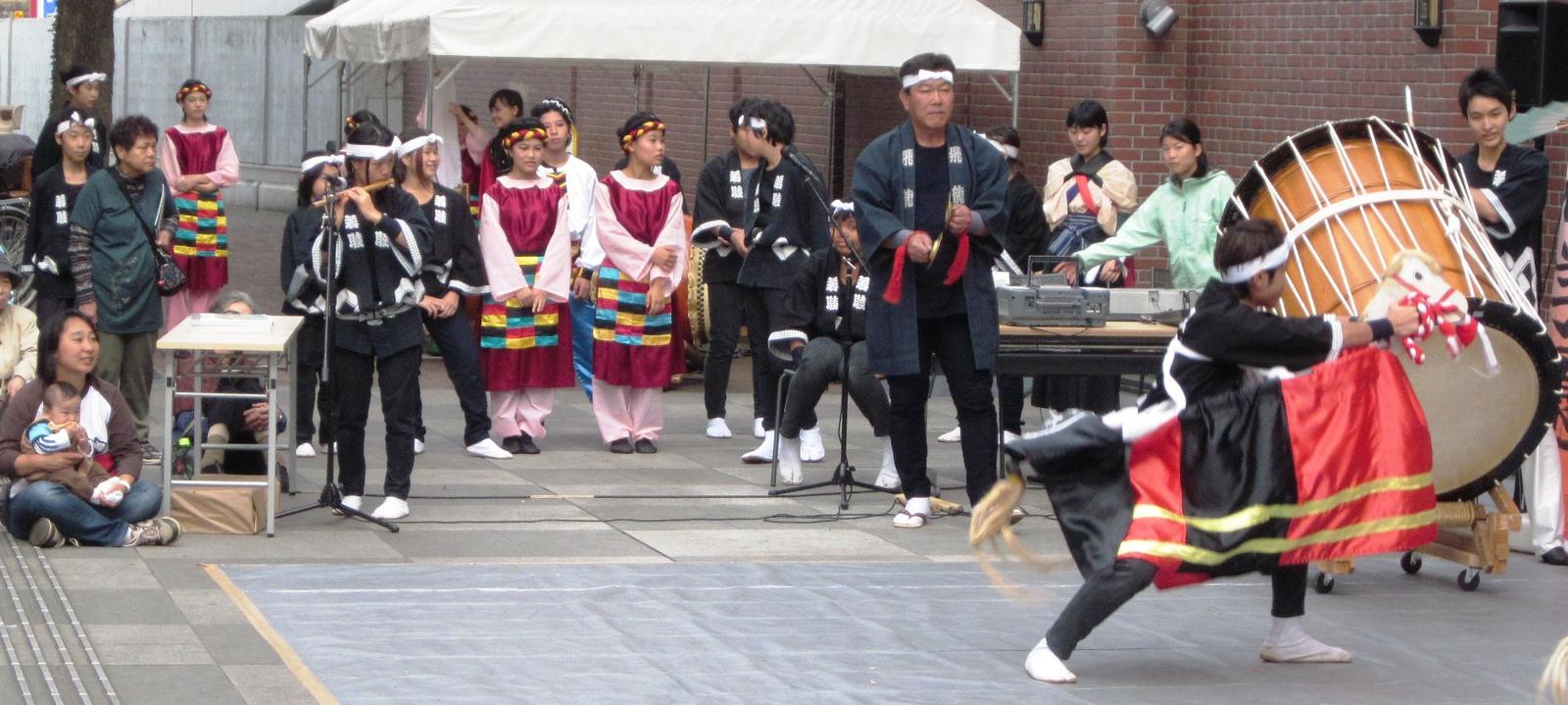 20111103kawagoekouen2977