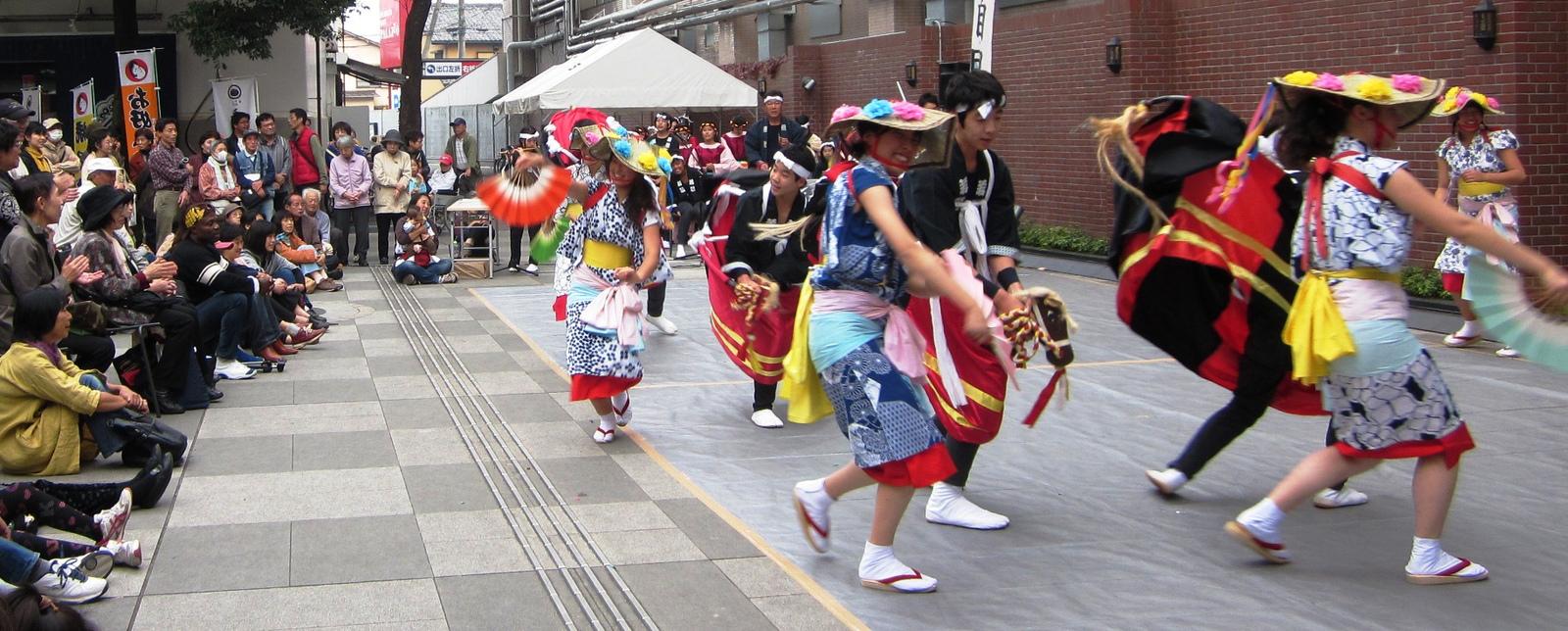 20111103kawagoekouen2988