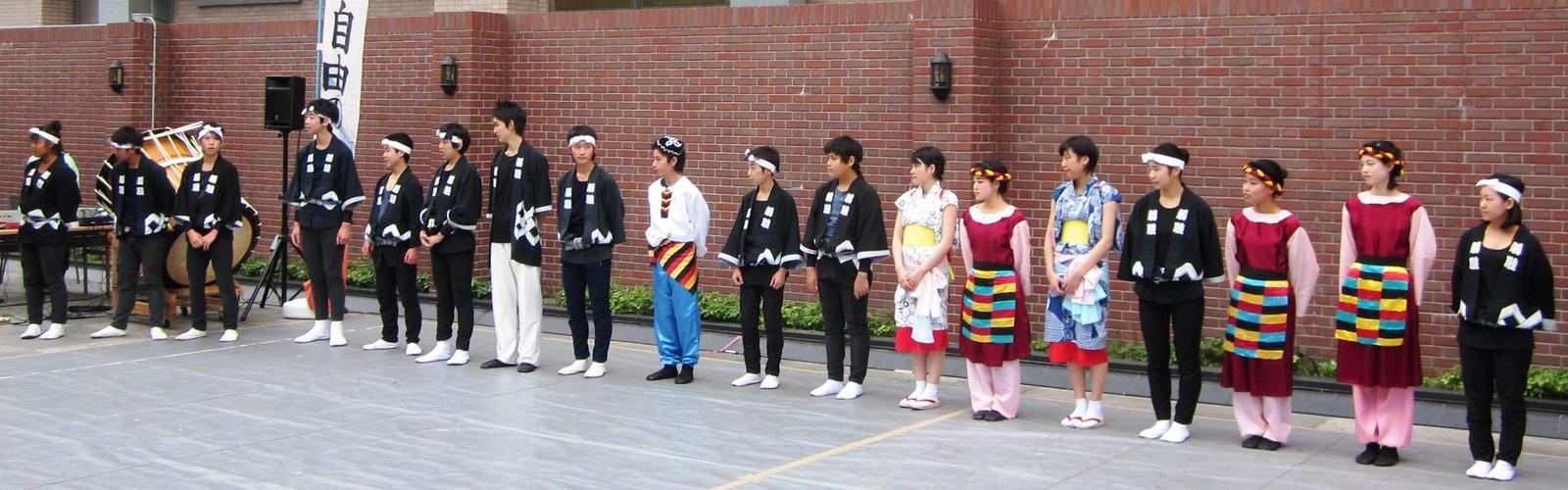 20111103kawagoekouen2996