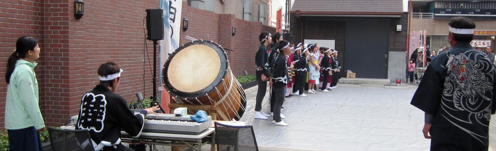 20111103kawagoekouen3007
