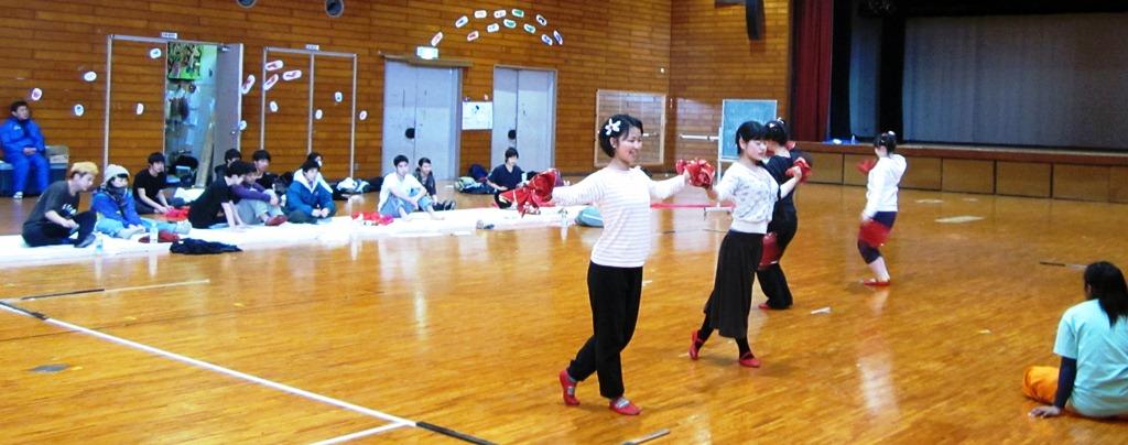 20120320kouenjyunbi3839