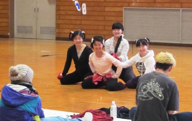 20120320kouenjyunbi3850