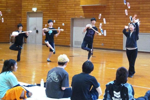 20120320kouenjyunbi3860