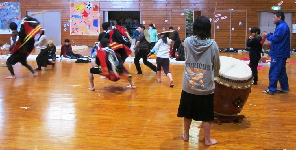 20120320kouenjyunbi3905