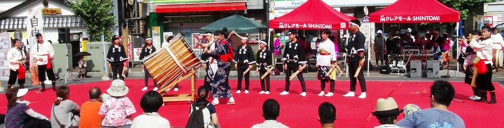 20120729kawagoekouen0794