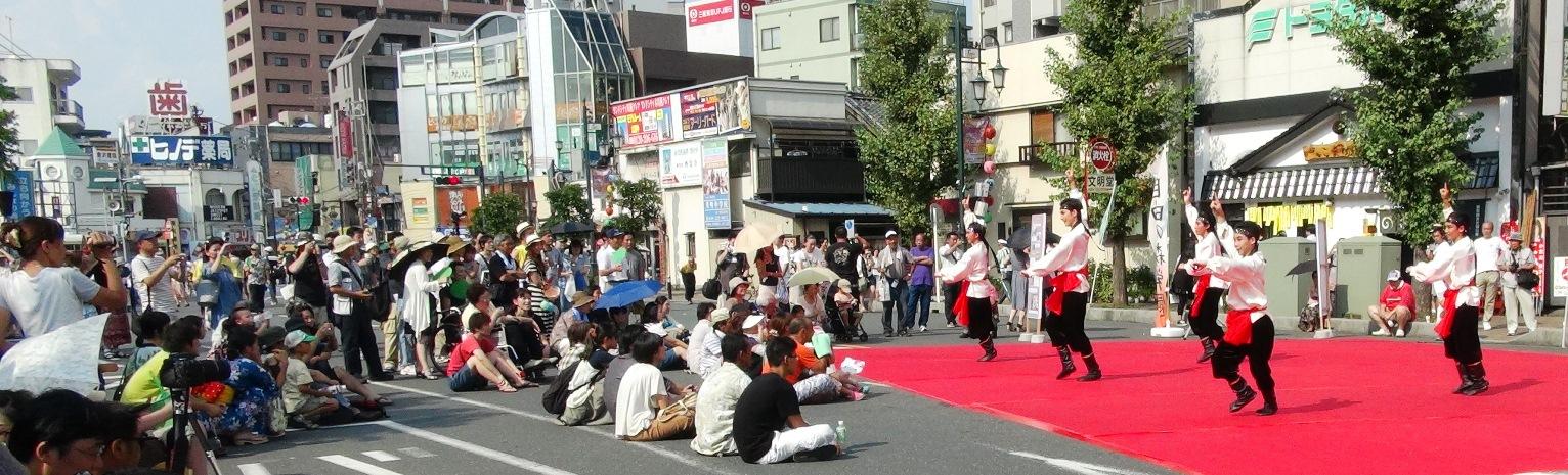 20120729kawagoekouen0796