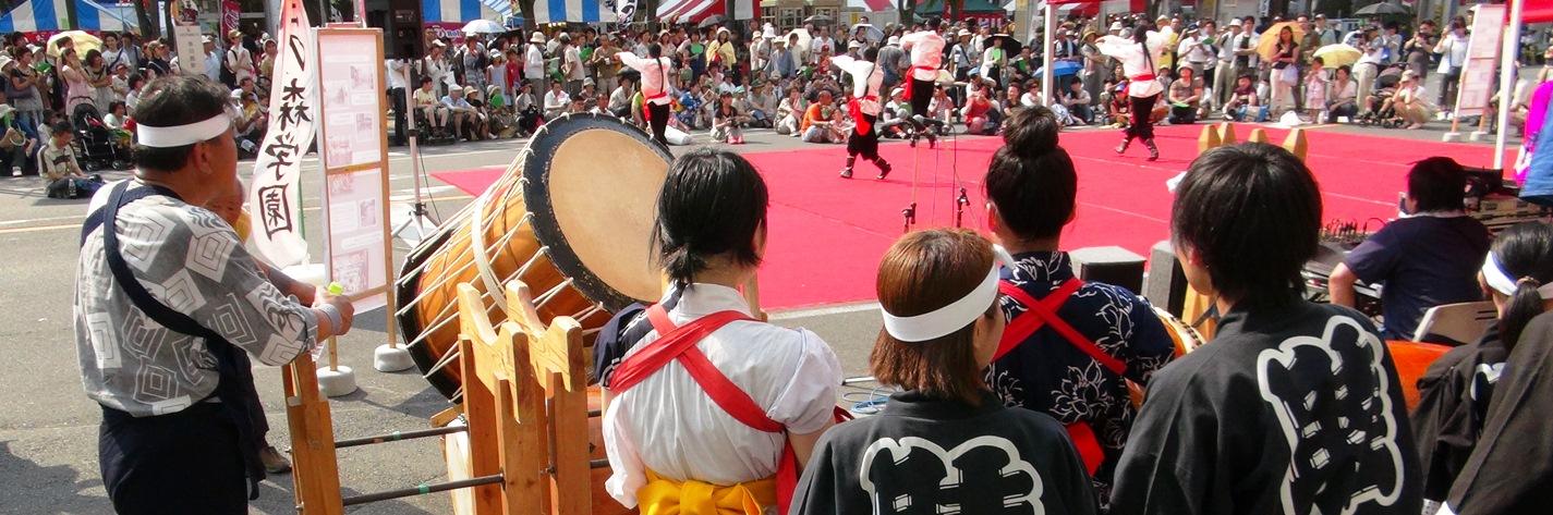 20120729kawagoekouen0801