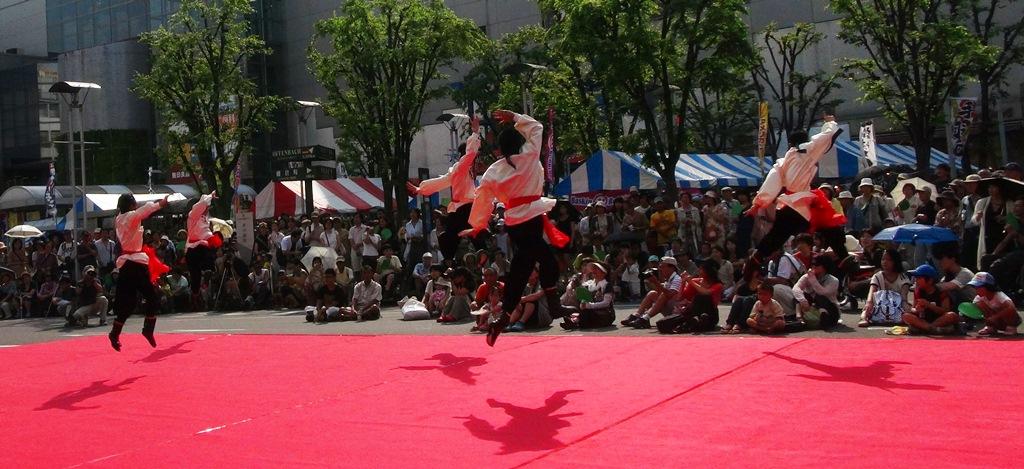 20120729kawagoekouen0803