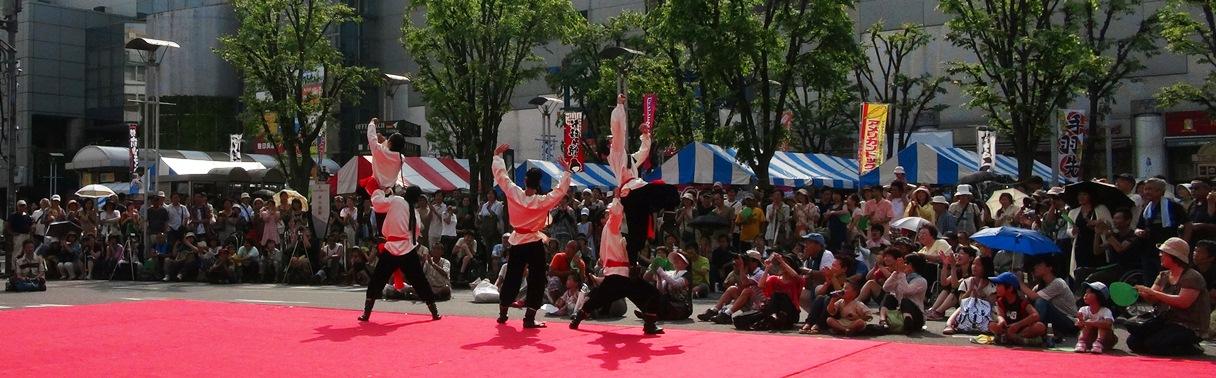 20120729kawagoekouen0810