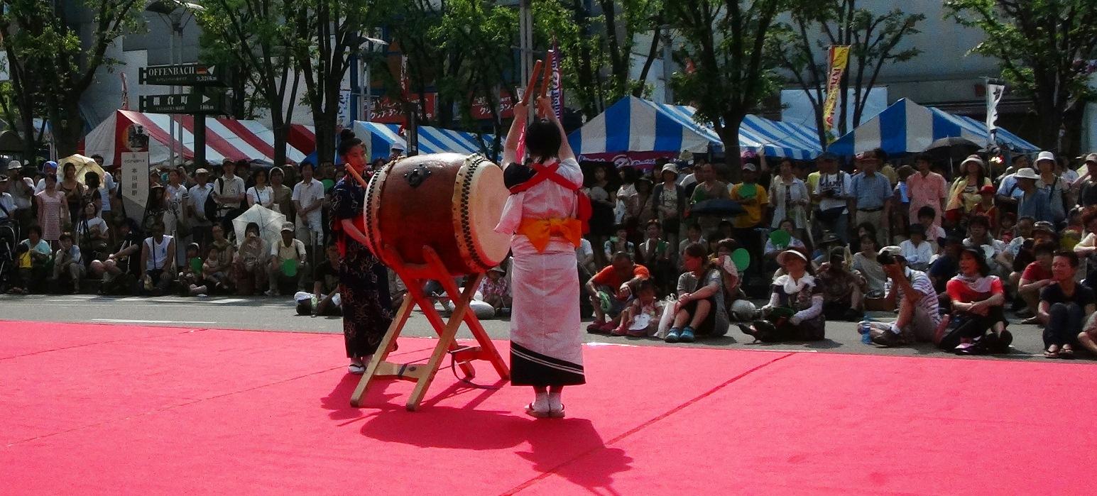 20120729kawagoekouen0812