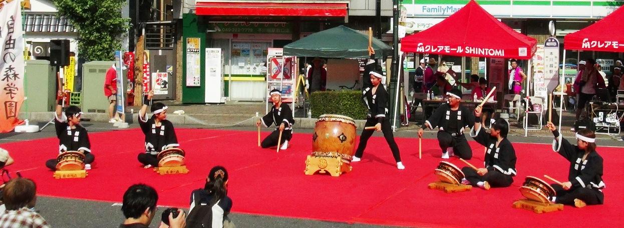 20120729kawagoekouen0816