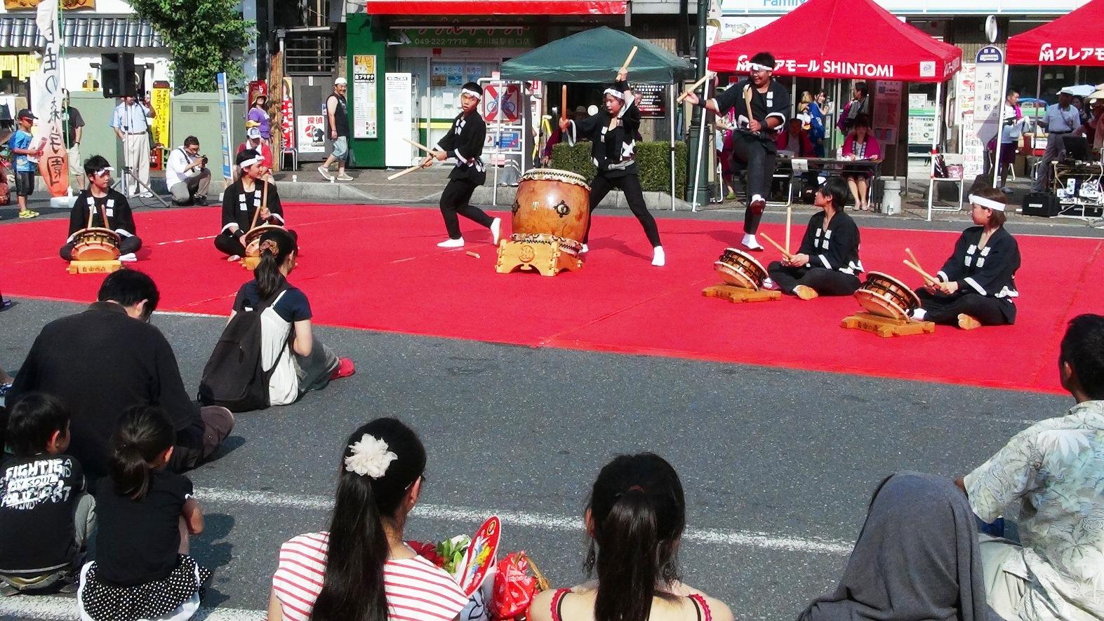 20120729kawagoekouen0821
