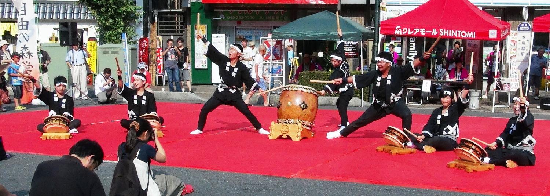 20120729kawagoekouen0823