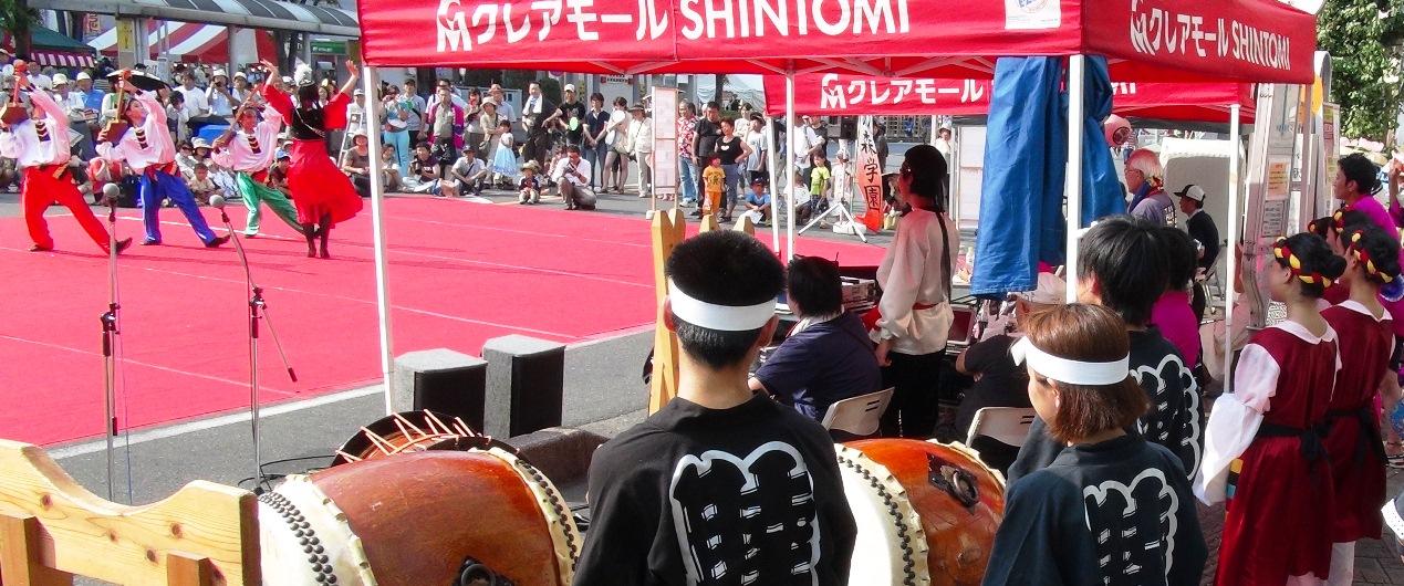20120729kawagoekouen0828