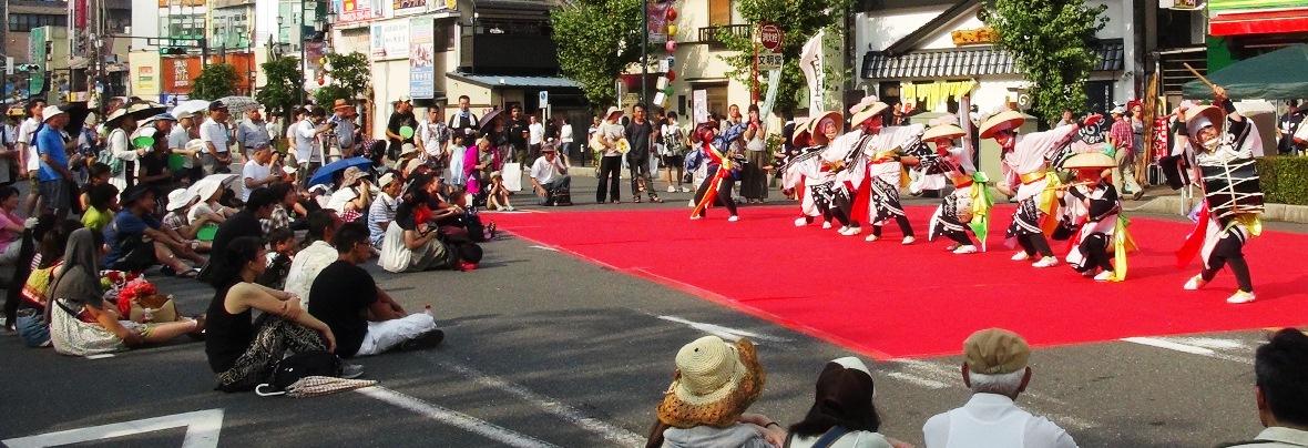 20120729kawagoekouen0832