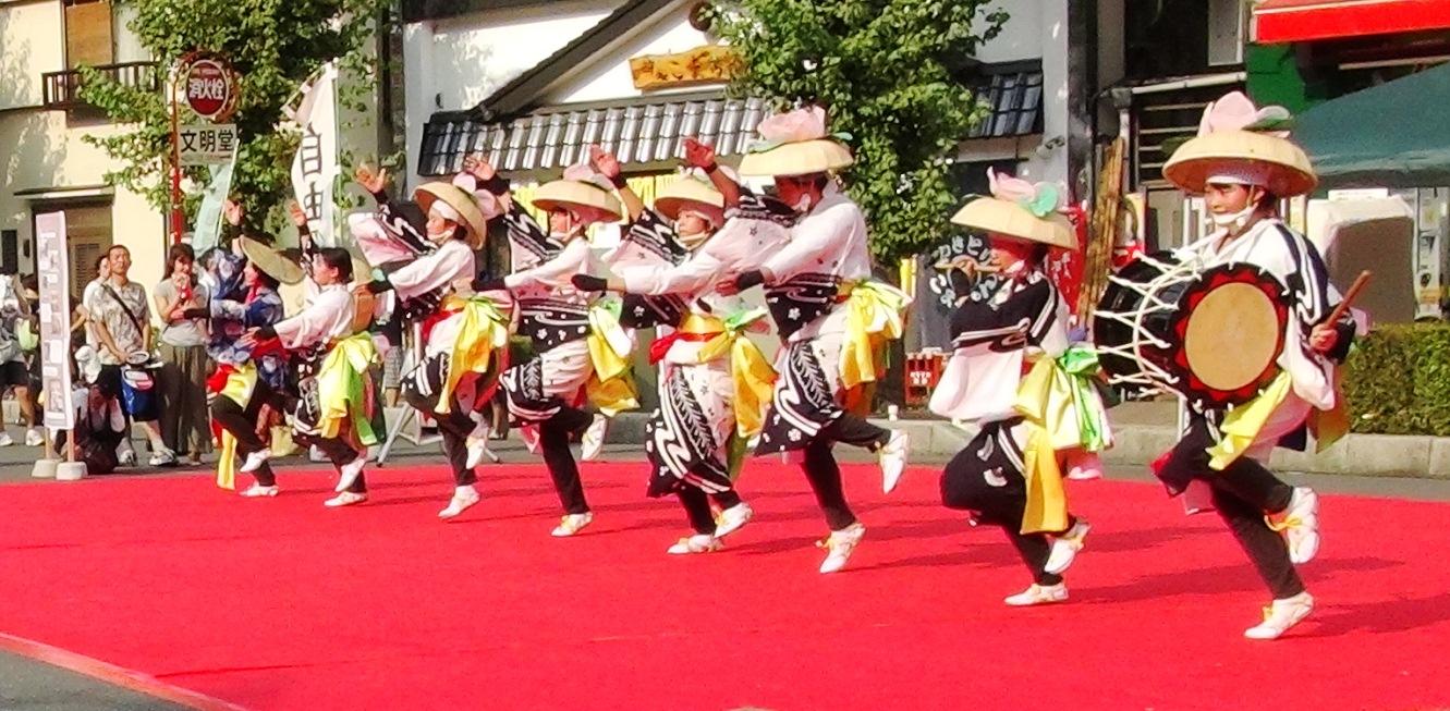 20120729kawagoekouen0834