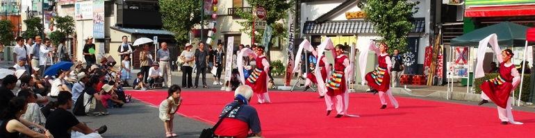 20120729kawagoekouen0838