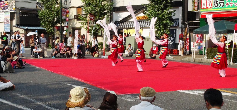 20120729kawagoekouen0844