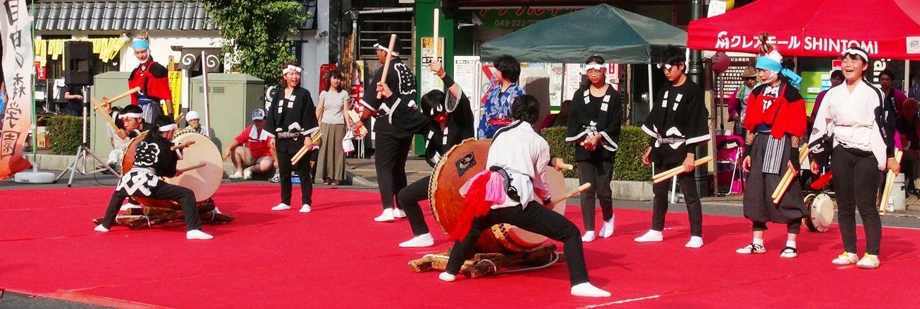 20120729kawagoekouen0851