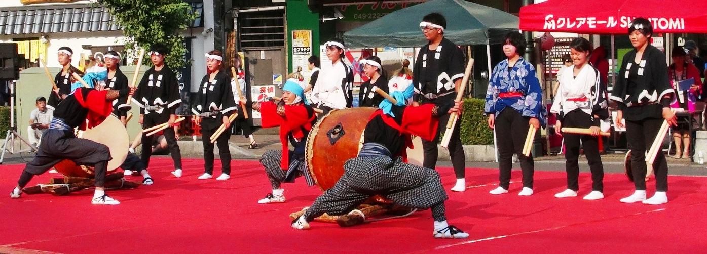 20120729kawagoekouen0854