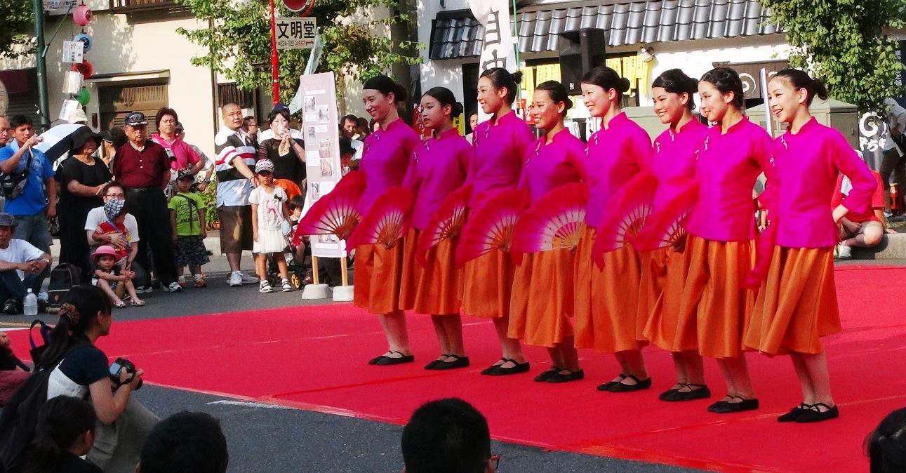 20120729kawagoekouen0860
