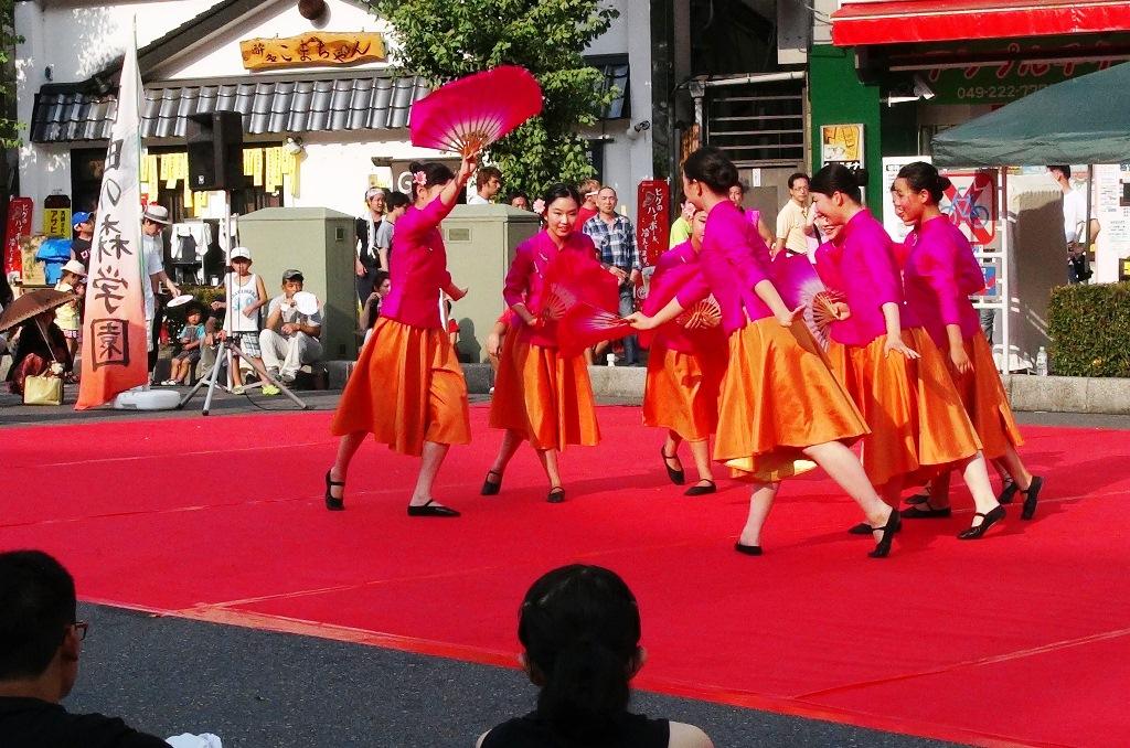 20120729kawagoekouen0862