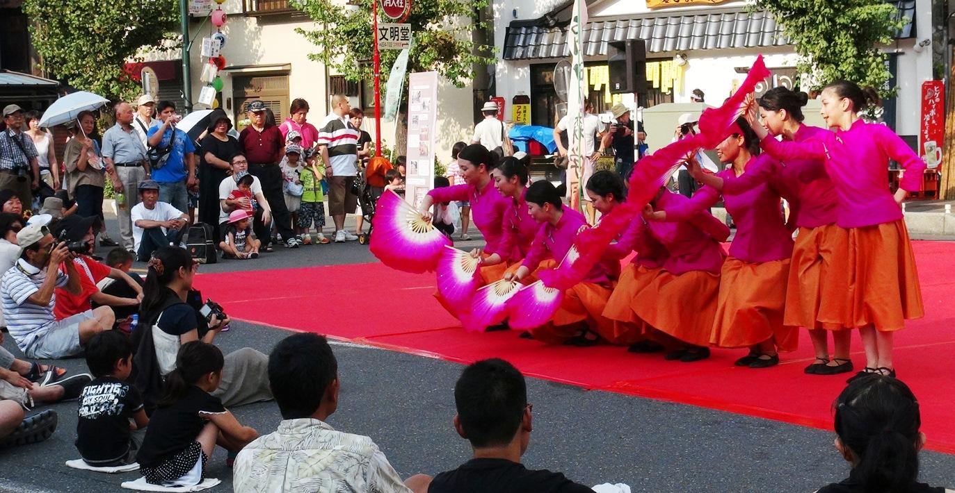 20120729kawagoekouen0865