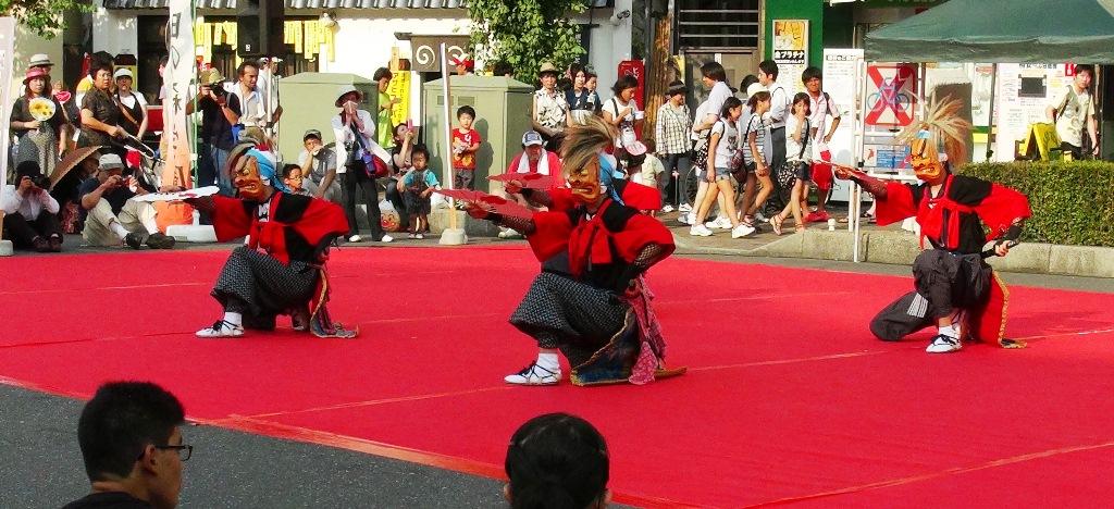 20120729kawagoekouen0866