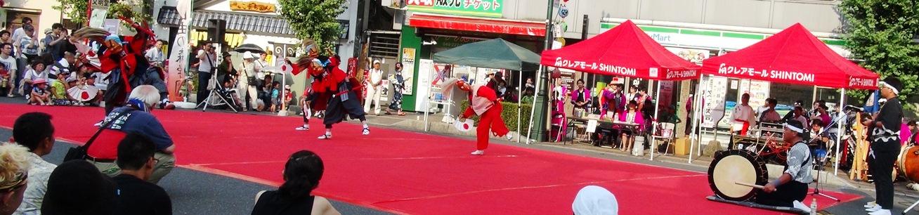 20120729kawagoekouen0874