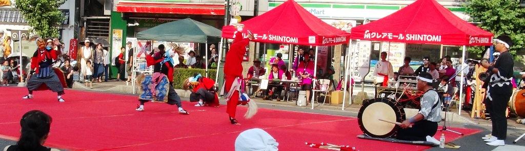 20120729kawagoekouen0877